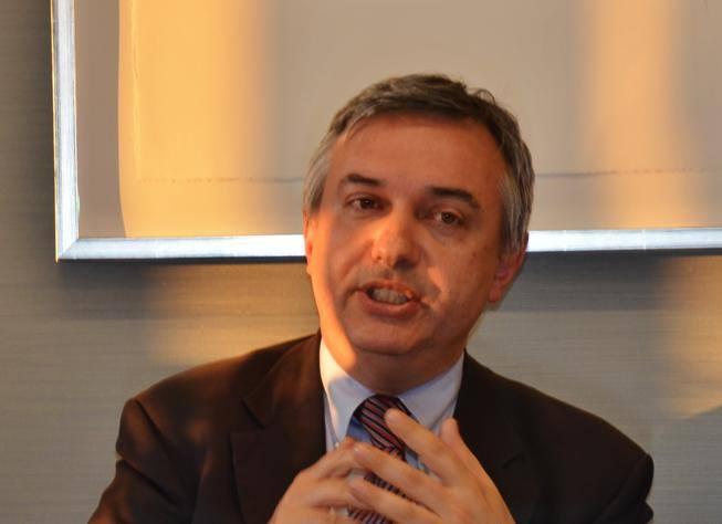 Repubblica: via Verdelli, Molinari nuovo direttore