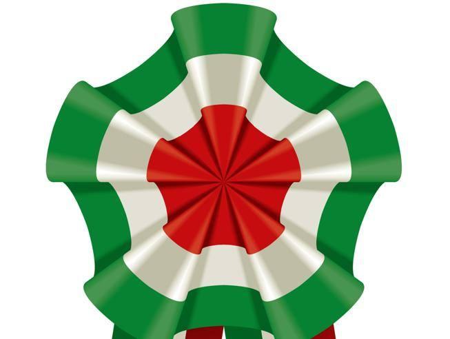 Btp Italia, in che modo scommettere sul doppio premio fedeltà