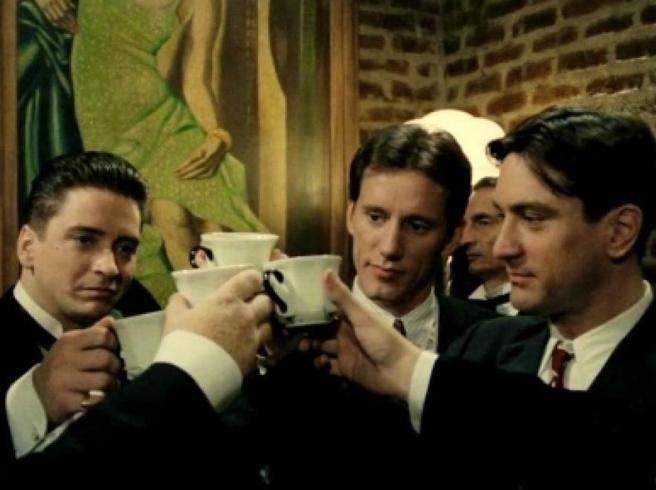 Morricone, le colonne sonore più celebri da Leone a Tarantino