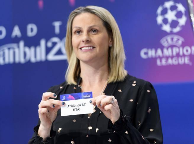 Champions ed Europa League, i sorteggi: come funzionano e dove vederli in tv