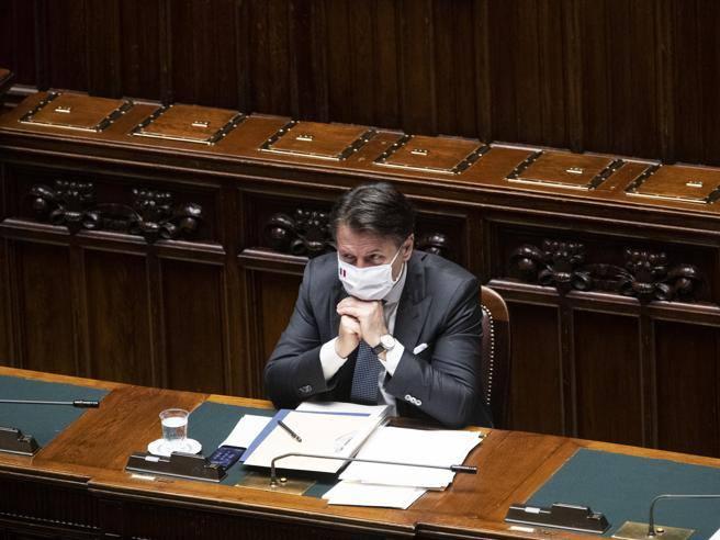 Governo, è caos commissioni: la maggioranza battuta su Giustizia e Agricoltura thumbnail