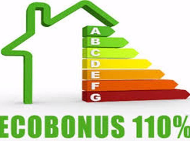 Super Ecobonus 110%, come ristrutturare casa a costo zero. Ecco come  funziona - Corriere.it