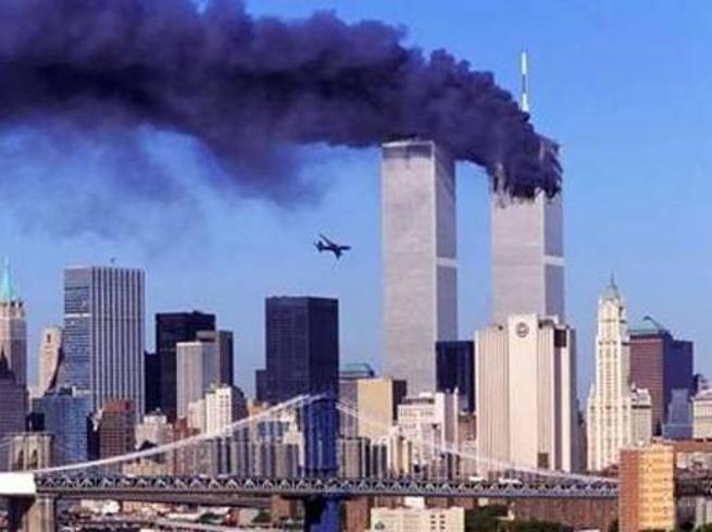 11 settembre 2001, dove eravate quando sono cadute le Torri Gemelle - Corriere.it