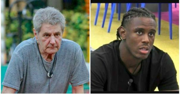 «Fascio» Leali ci casca ancora: chiama «negro» il fratello di Balotelli