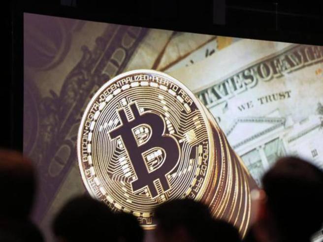 ulaganje u derivate bitcoina opcija binarni signali