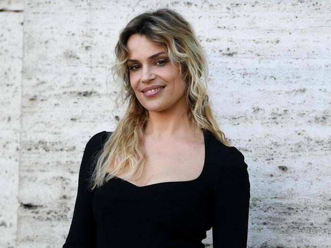 Micaela Ramazzotti: «Contro i bulli alla fine ho vinto io»