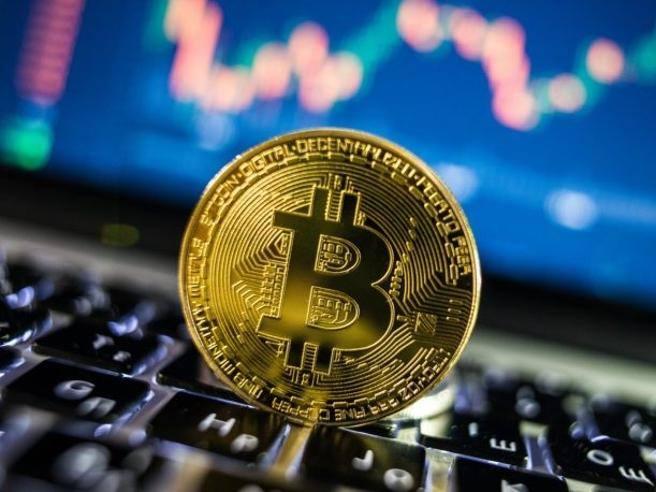 Il Bitcoin compie 12 anni e vola dell'83%. Tutti i numeri della più blasonata delle criptovalute