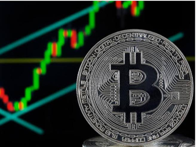 cosa posso comprare con un bitcoin