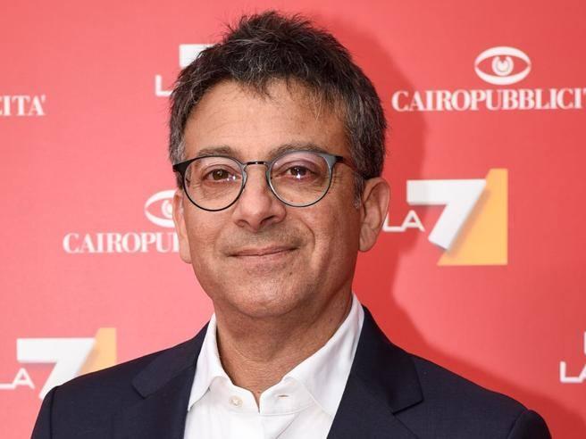 La7, il direttore Salerno: «Svolgiamo un servizio al pubblico. Non solo informazione ma ritratto dell'Italia»