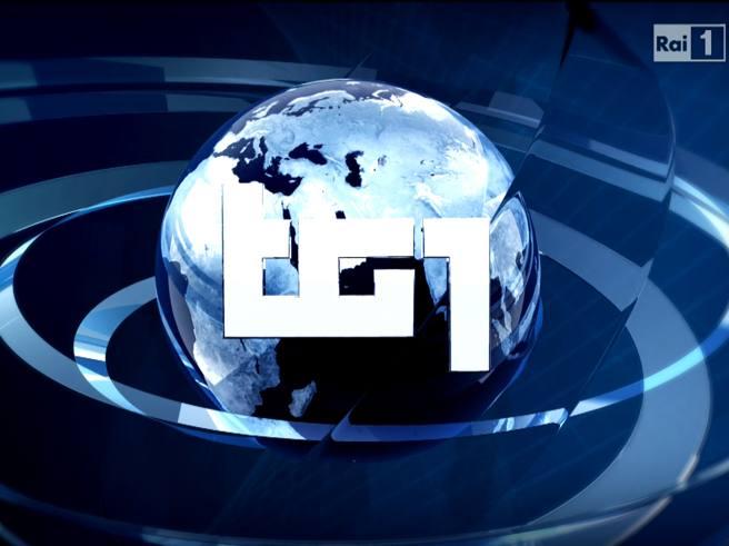 Nell'anno del Covid il Tg1 è in vetta alla classifica dei programmi più visti