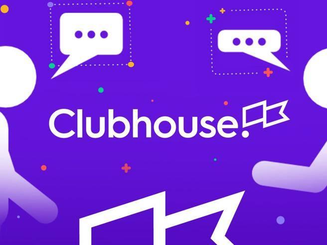 La sfida della moderazione dei contenuti audio, da Clubhouse a Twitter Spaces thumbnail