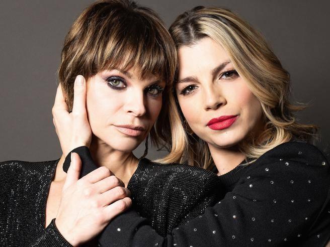Emma e Alessandra Amoroso, un brano insieme: «Noi amiche, pronte per Sanremo»