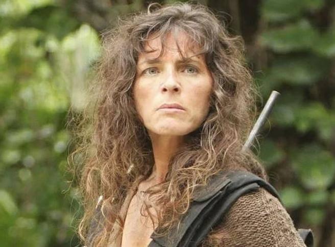 Addio a Mira Furlan, volto di «Lost». Aveva recitato con Castellitto