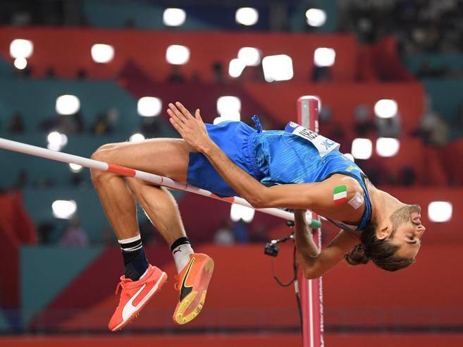 Olimpiadi, Tamberi sul rischio sanzioni Cio: «Pericolo scampato, i Giochi senza inno non sono Giochi» thumbnail