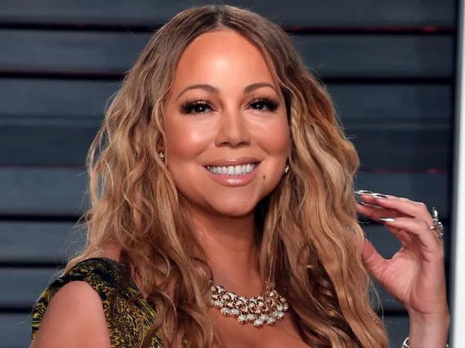 Mariah Carey, la sorella le fa causa: «umiliata» dalle rivelazioni dell'autobiografia