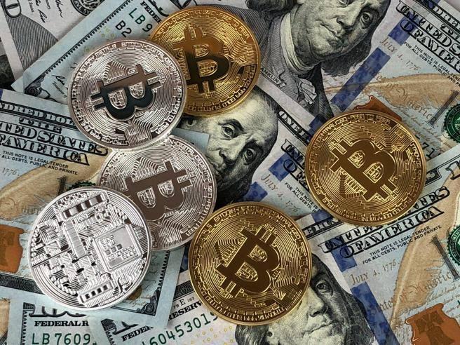 Bitcoin, perché non sarà mai una vera moneta e perché la Bce sperimenta l'euro «digitale»