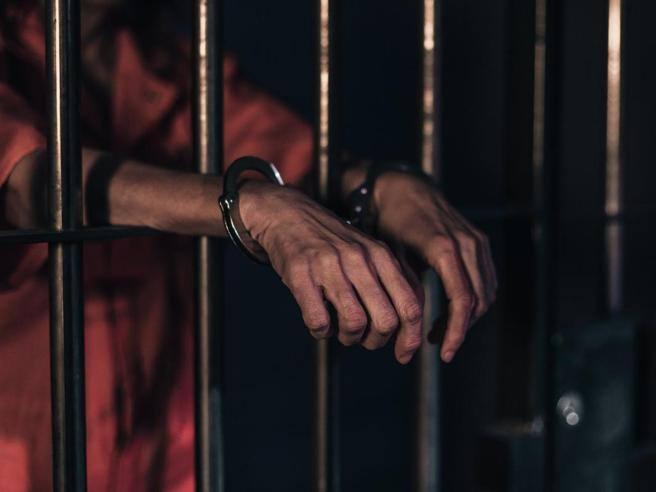 Imprigionati per l?errore di un computer: il dramma di centinaia di carcerati in Arizona
