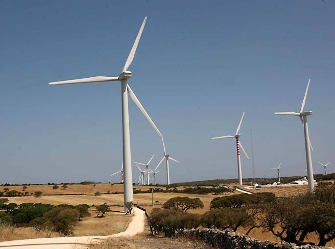 Enel, al via l'Opa sulle rinnovabili in Centro e Sud America