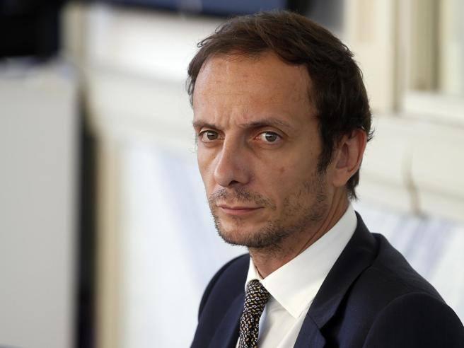 Fedriga: «Bisogna agire sugli orari, la rete dei trasporti ...