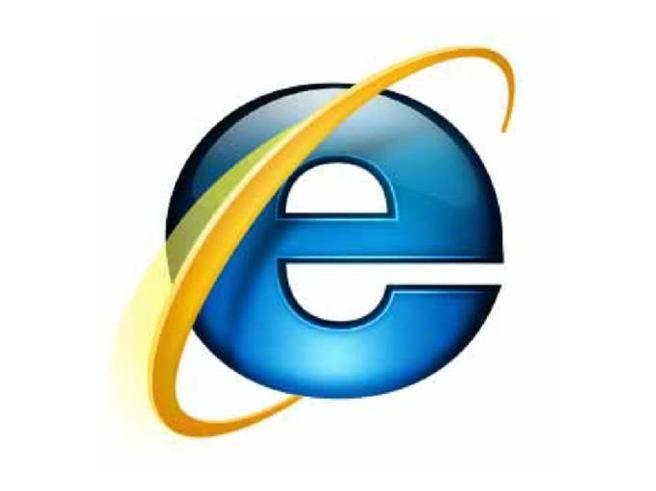 Addio Internet Explorer: dopo 26 anni va in pensione lo storico browser di Microsoft