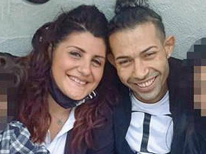 """Bergamo, the Tunisian killed with 6 stab wounds. """"I hit him out of fear"""" –  Corriere.it"""