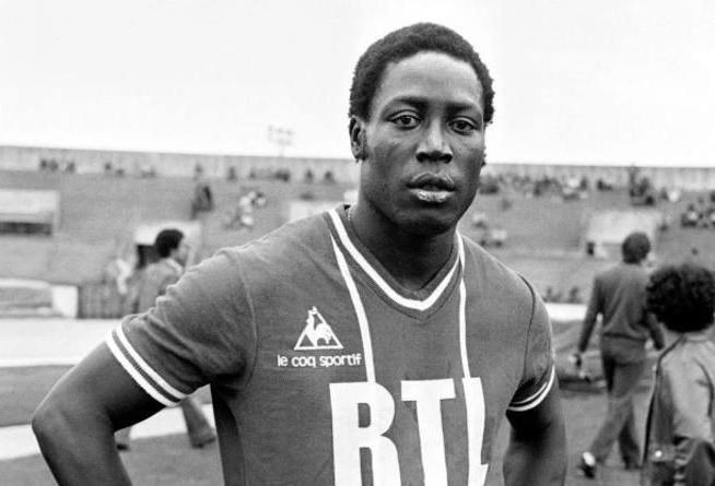 Addio a Jean-Pierre Adams.  L?ex calciatore era in coma da  39 anni dopo un intervento sbagliato