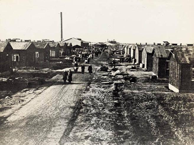Dalle ferrovie olandesi indennizzi per gli ebrei deportati e i loro parenti