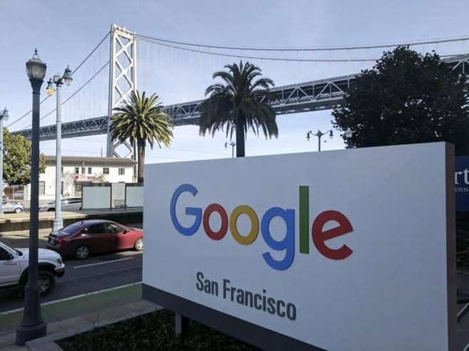 Ora Google entra nel mattone: 20mila case (per tutte le tasche)