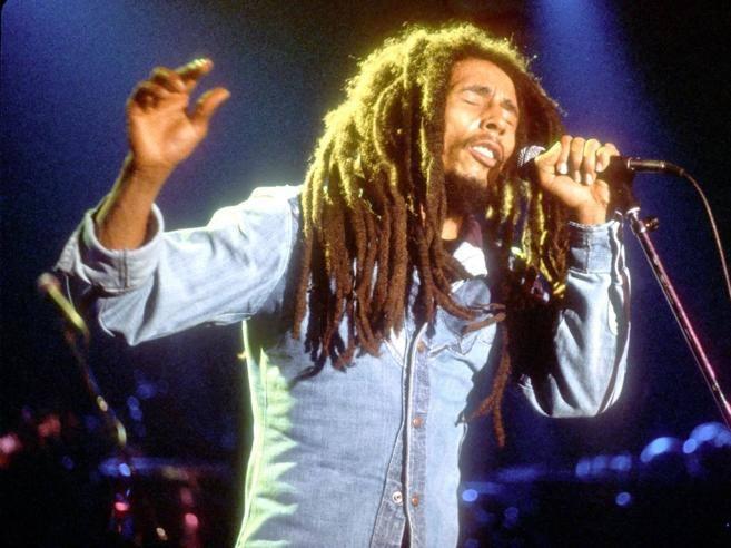 Il  reggae diventa patrimonio culturale  dell'Unesco