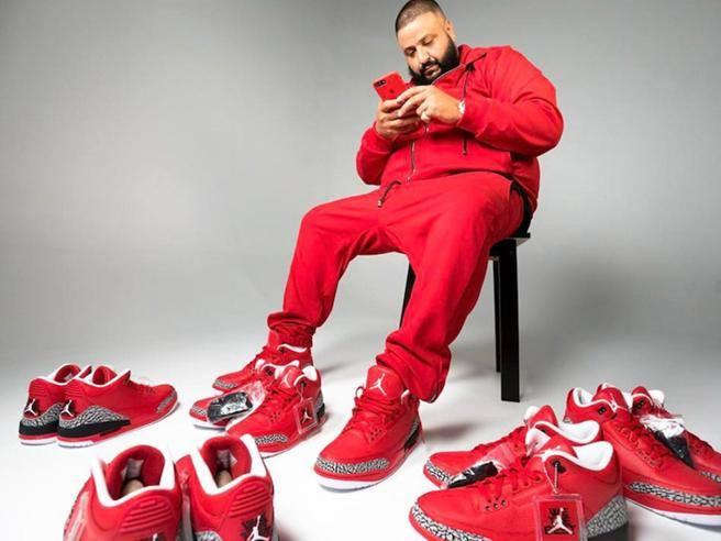 100% high quality most popular new specials Sneaker, un mercato da 95 miliardi: quando un paio di scarpe ...