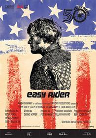Easy Rider (Versione restaurata)