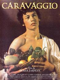 Caravaggio (edizione restaurata)