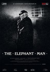 The Elephant Man (Versione restaurata)