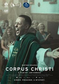 Corpus Christi (Il corpo di Cristo)