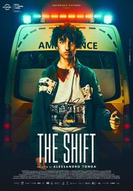 The Shift