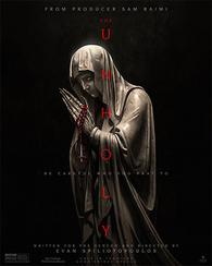Il sacro male - The Unholy
