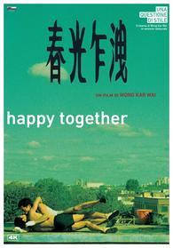 Happy Together (versione restaurata)