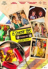 Estate '85