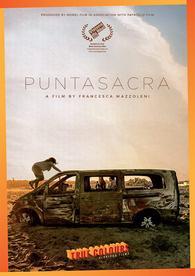 Punta Sacra