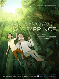 Il viaggio del principe