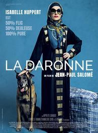 La padrina - Parigi ha una nuova Regina