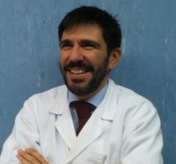 Alberto Cauli
