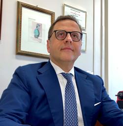Francesco Ciccia