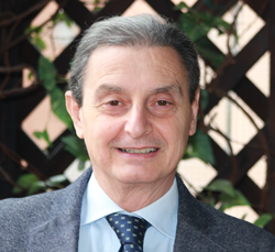 Roberto Gerli