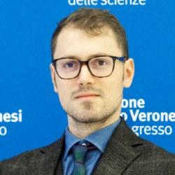 Marco Annoni