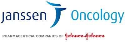 Jansen Oncology