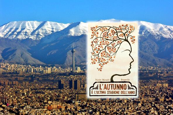 Una scrittrice iraniana trentenne racconta le millennial di Teheran
