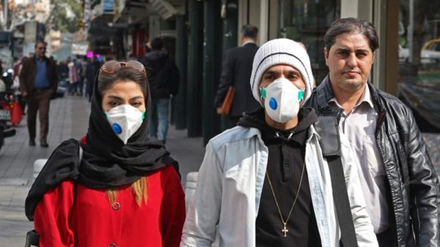 Cosa sappiamo sulle morti legate al Coronavirus in Italia