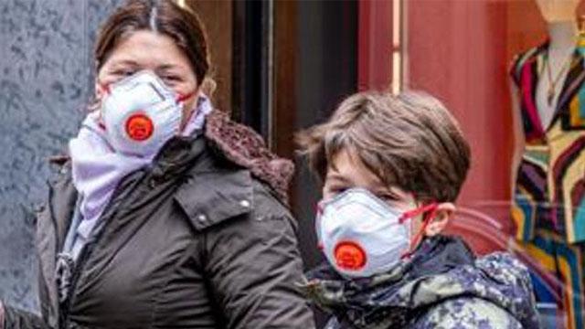 Le mascherine servono agli infetti e non ai sani. Le più efficaci? Quelle con la sigla «FFP3»: la guida