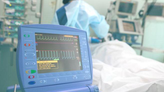I numeri (e i rischi veri) per i reparti di terapia intensiva: «Ma la nostra rete reggerà»